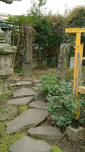 f:id:kiha-gojusan-hyakusan:20170418233206j:image