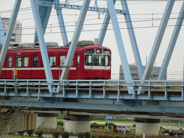 f:id:kiha-gojusan-hyakusan:20170418233342j:image