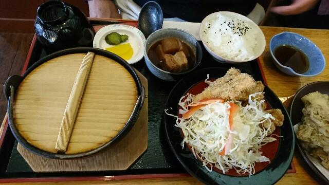 f:id:kiha-gojusan-hyakusan:20170422161341j:image