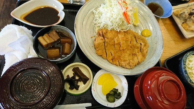 f:id:kiha-gojusan-hyakusan:20170422161357j:image