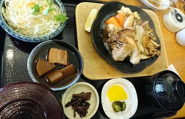 f:id:kiha-gojusan-hyakusan:20170422161510j:image