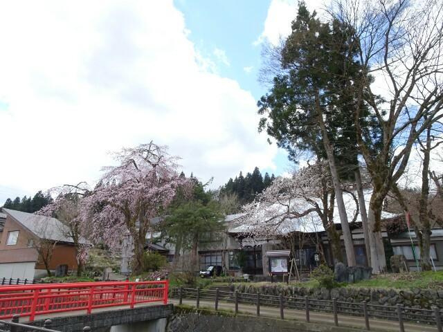 f:id:kiha-gojusan-hyakusan:20170423231734j:image