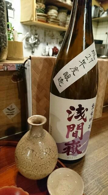 f:id:kiha-gojusan-hyakusan:20170427025857j:image
