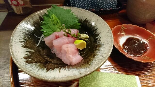 f:id:kiha-gojusan-hyakusan:20170427030012j:image