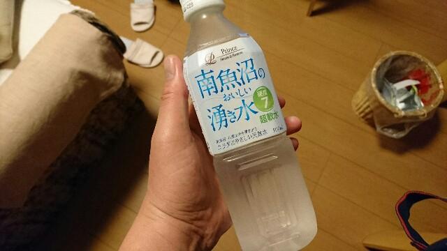 f:id:kiha-gojusan-hyakusan:20170427030719j:image