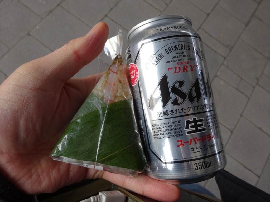 f:id:kiha-gojusan-hyakusan:20170428000242j:plain