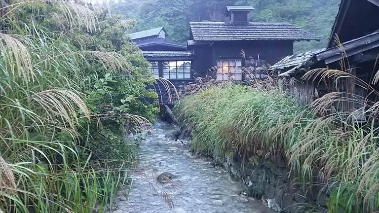 f:id:kiha-gojusan-hyakusan:20170429095614j:plain