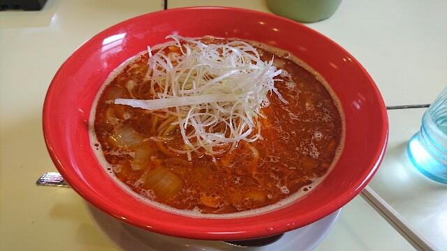 f:id:kiha-gojusan-hyakusan:20170503155530j:image