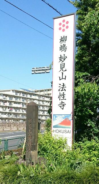 f:id:kiha-gojusan-hyakusan:20170505151745j:image