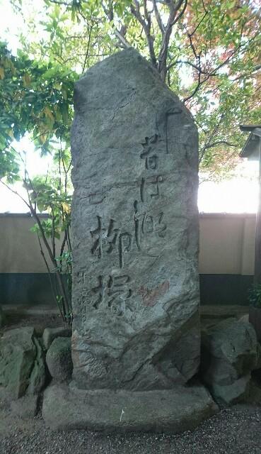 f:id:kiha-gojusan-hyakusan:20170505162734j:image