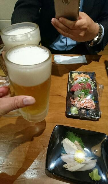 f:id:kiha-gojusan-hyakusan:20170507233703j:image