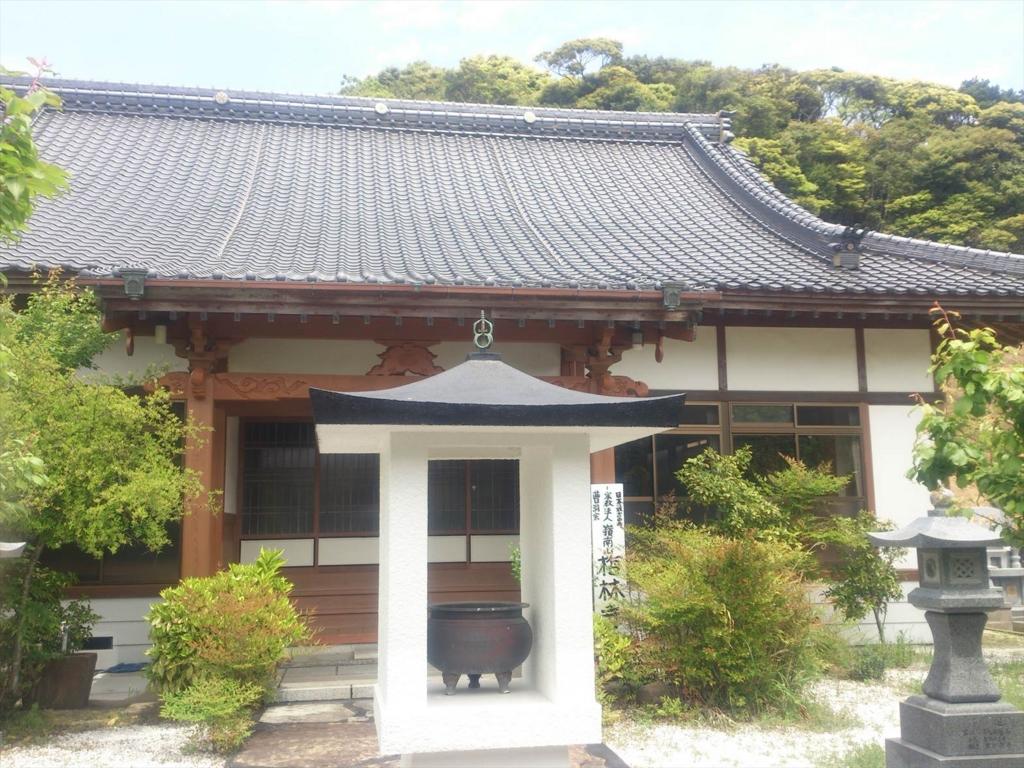 f:id:kiha-gojusan-hyakusan:20170509220601j:plain