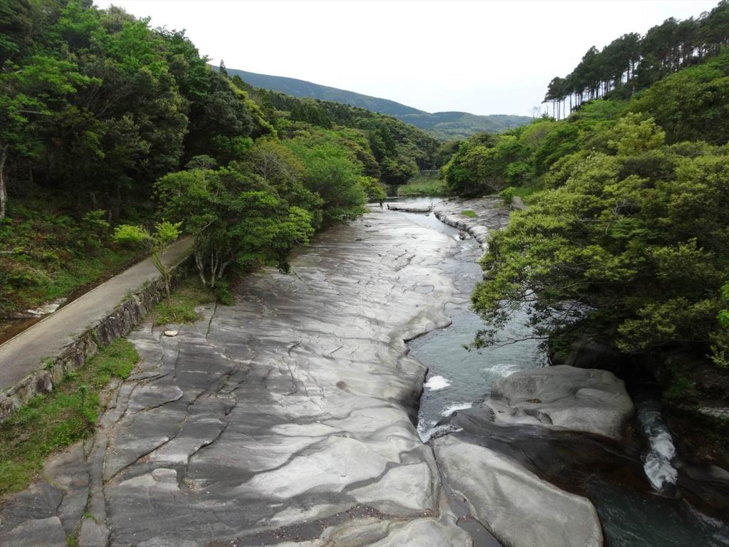 f:id:kiha-gojusan-hyakusan:20170509224452j:plain