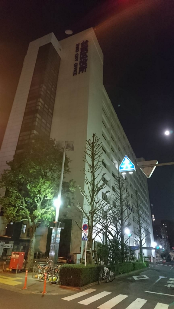 f:id:kiha-gojusan-hyakusan:20170514203709j:plain
