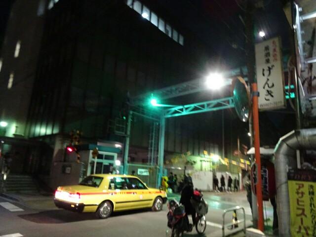 f:id:kiha-gojusan-hyakusan:20170514204843j:image