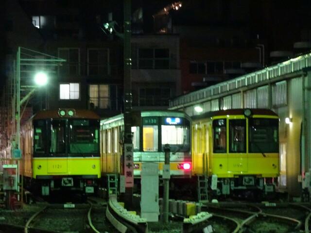 f:id:kiha-gojusan-hyakusan:20170514205021j:image