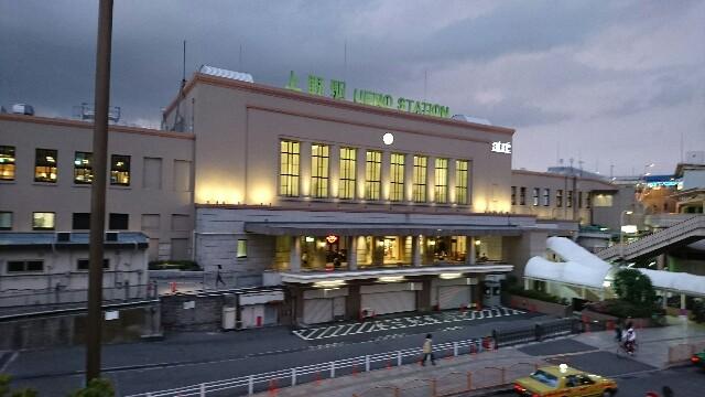 f:id:kiha-gojusan-hyakusan:20170516214100j:image