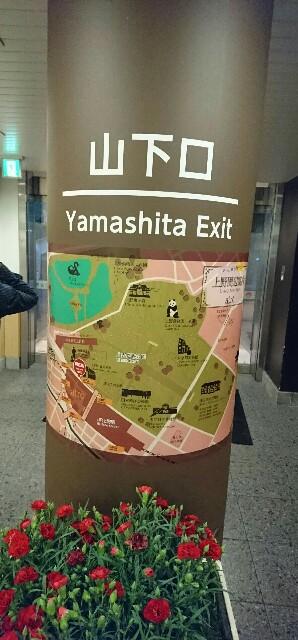 f:id:kiha-gojusan-hyakusan:20170516214652j:image