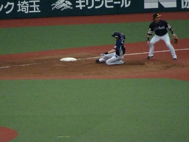 f:id:kiha-gojusan-hyakusan:20170521174025j:image