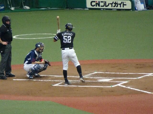 f:id:kiha-gojusan-hyakusan:20170521223852j:image