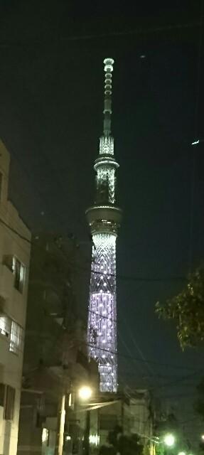 f:id:kiha-gojusan-hyakusan:20170523215750j:image