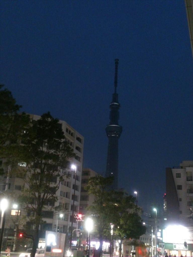 f:id:kiha-gojusan-hyakusan:20170525225620j:plain