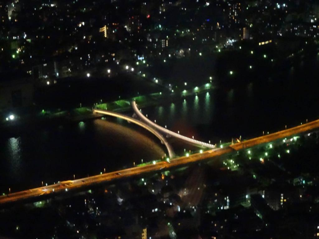 f:id:kiha-gojusan-hyakusan:20170525230836j:plain