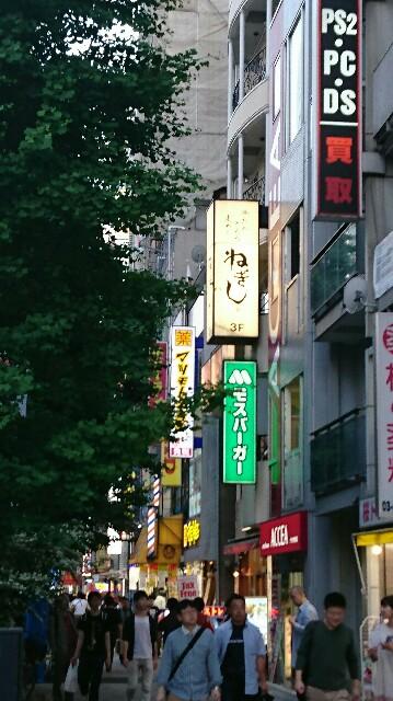 f:id:kiha-gojusan-hyakusan:20170528113439j:image