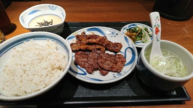f:id:kiha-gojusan-hyakusan:20170528113822j:image