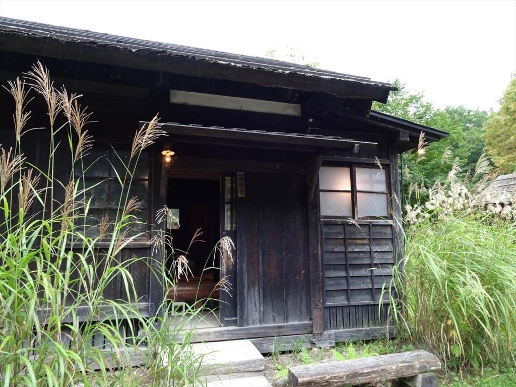 f:id:kiha-gojusan-hyakusan:20170607230059j:plain