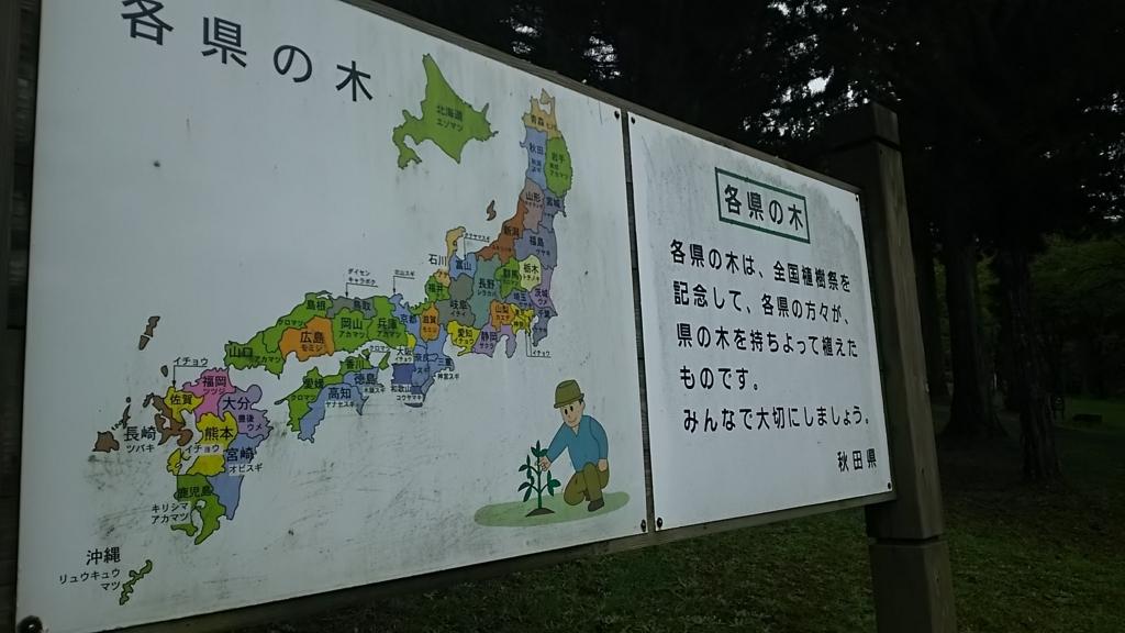 f:id:kiha-gojusan-hyakusan:20170607232910j:plain