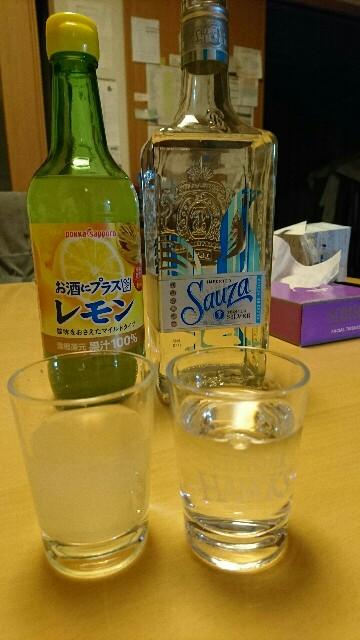 f:id:kiha-gojusan-hyakusan:20170610011237j:image