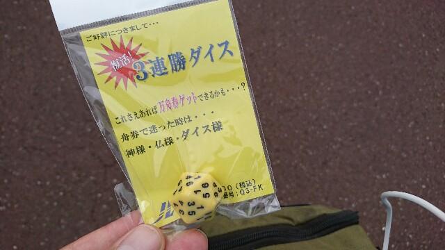 f:id:kiha-gojusan-hyakusan:20170611155023j:image