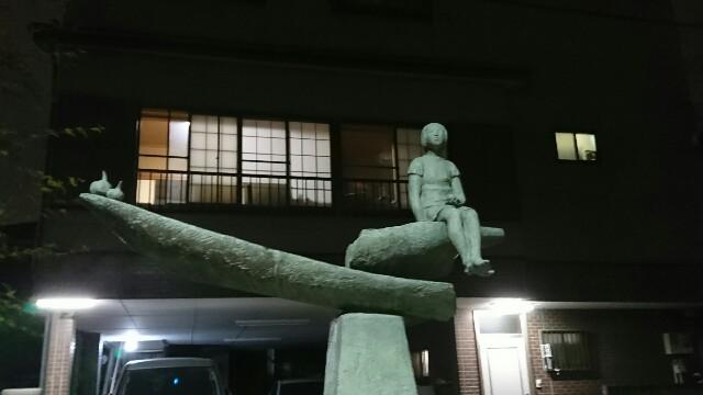 f:id:kiha-gojusan-hyakusan:20170612222338j:image