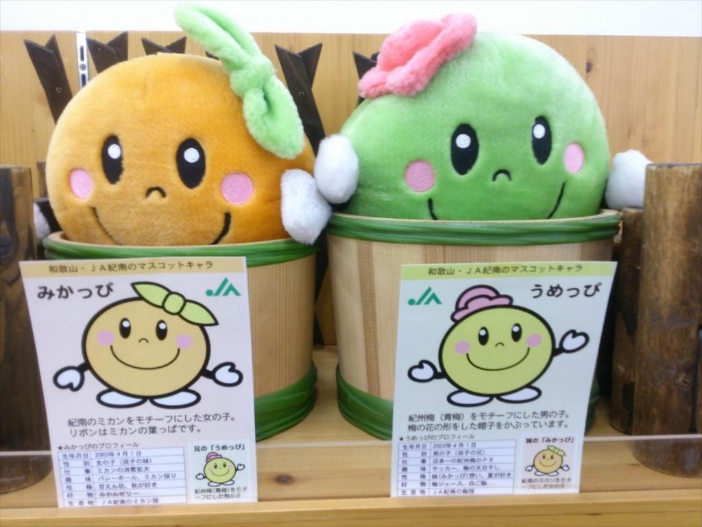 f:id:kiha-gojusan-hyakusan:20170615231939j:plain