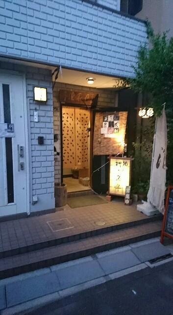 f:id:kiha-gojusan-hyakusan:20170618021247j:image