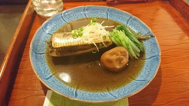 f:id:kiha-gojusan-hyakusan:20170618022213j:image