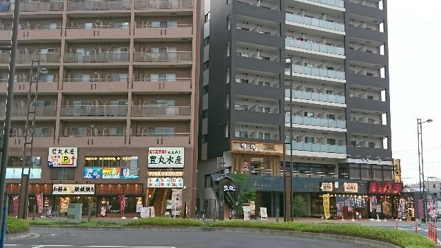 f:id:kiha-gojusan-hyakusan:20170618103851j:image