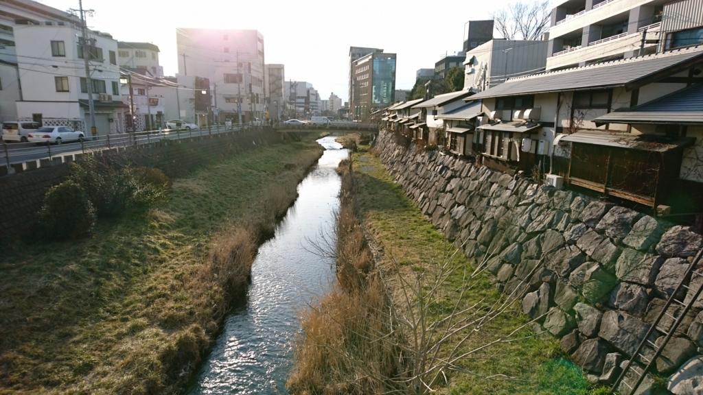 f:id:kiha-gojusan-hyakusan:20170621220902j:plain