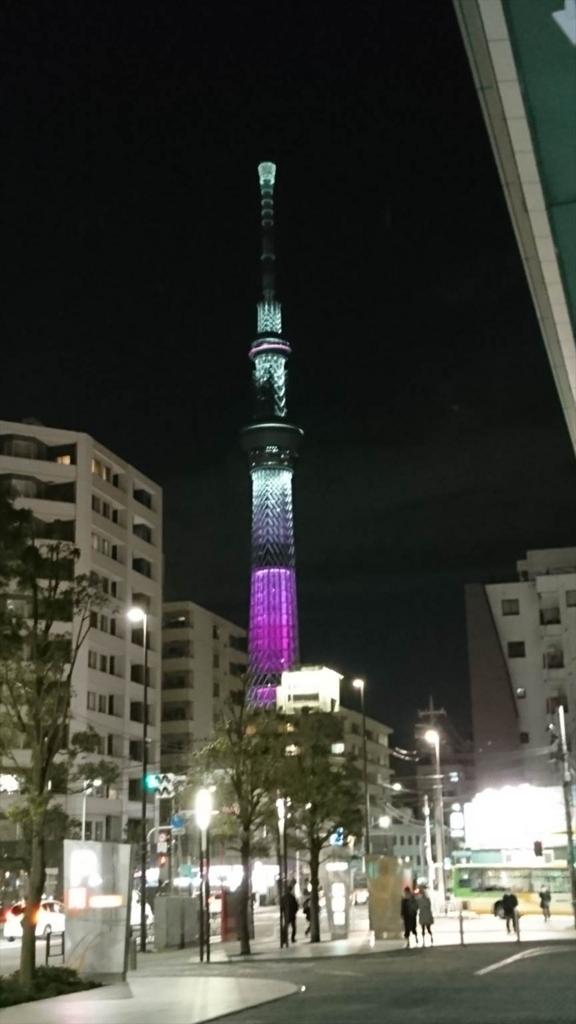 f:id:kiha-gojusan-hyakusan:20170623223518j:plain