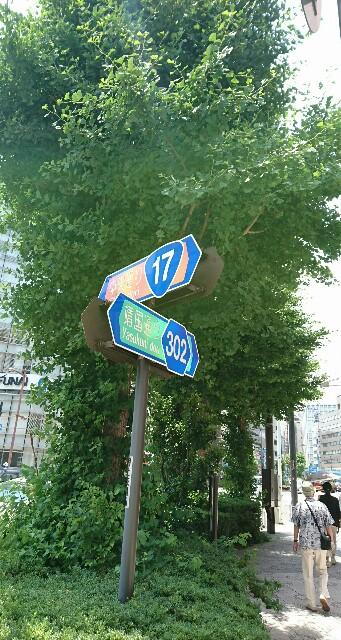 f:id:kiha-gojusan-hyakusan:20170624005105j:image