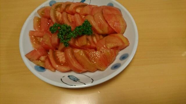 f:id:kiha-gojusan-hyakusan:20170624171959j:image