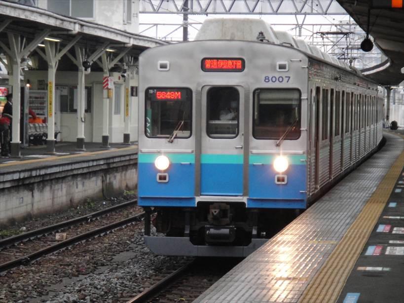 f:id:kiha-gojusan-hyakusan:20170625124859j:plain
