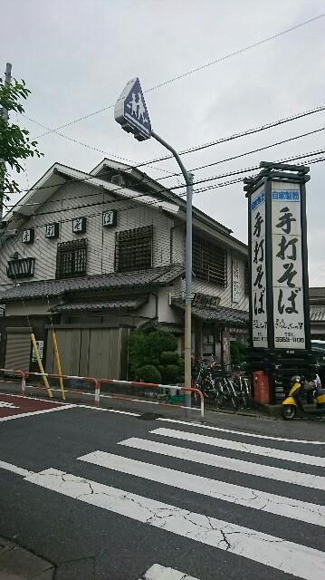 f:id:kiha-gojusan-hyakusan:20170625194908j:image