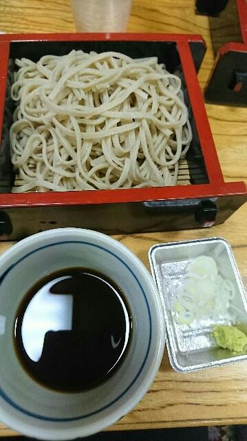 f:id:kiha-gojusan-hyakusan:20170625204144j:image