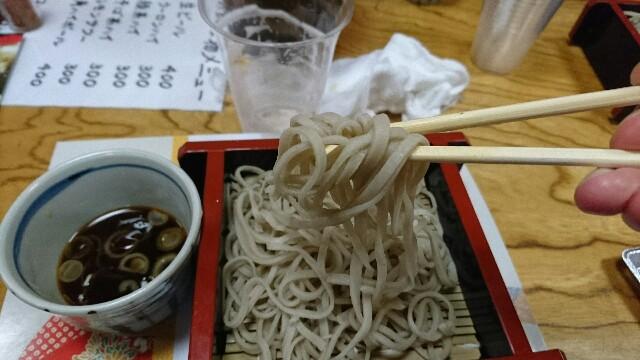 f:id:kiha-gojusan-hyakusan:20170625204201j:image