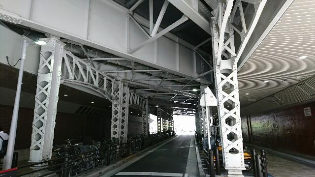 f:id:kiha-gojusan-hyakusan:20170701122646j:image