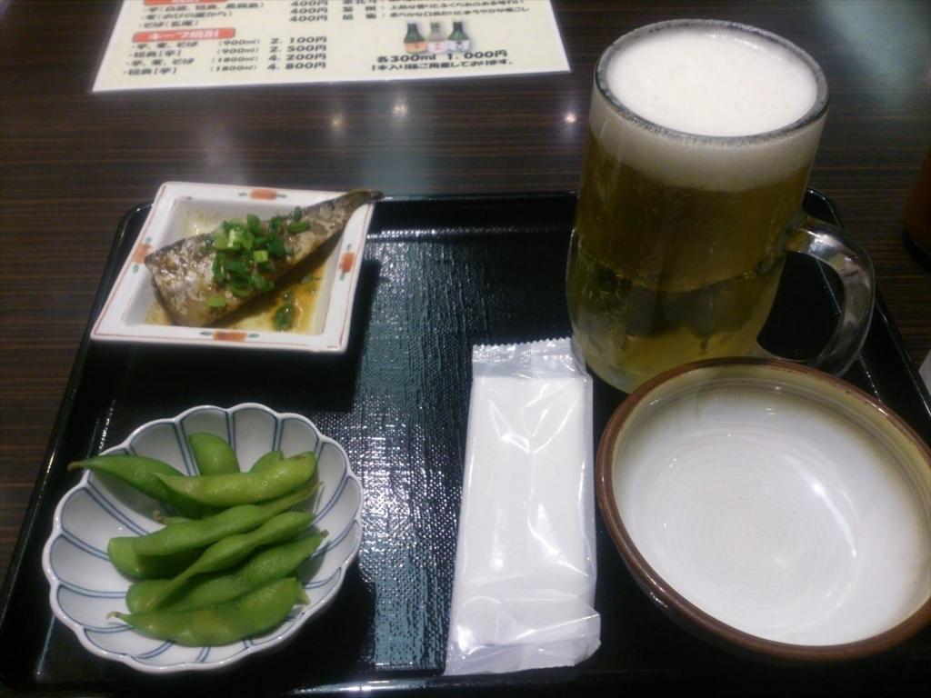 f:id:kiha-gojusan-hyakusan:20170702121456j:plain