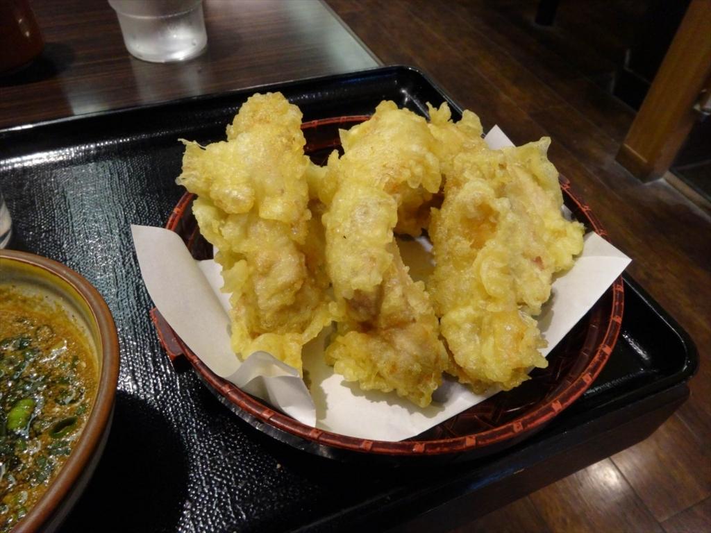 f:id:kiha-gojusan-hyakusan:20170702121544j:plain