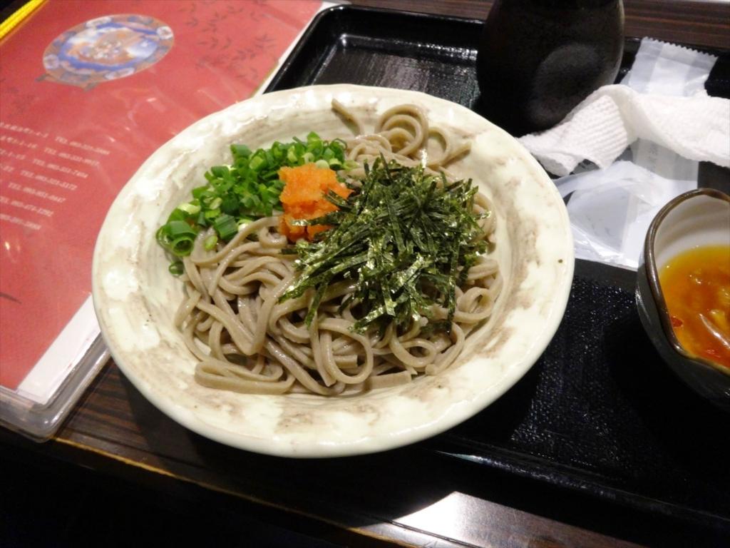 f:id:kiha-gojusan-hyakusan:20170702121716j:plain
